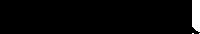 ipek-ozer-logo-200-siyah