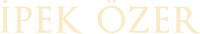 ipek-ozer-logo-200