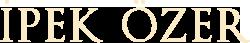ipek-ozer-logo250